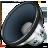 decibel-audio-player