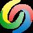 google-desktop-linux
