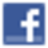 prism-facebook