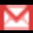 prism-google-mail