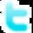 prism-twitter